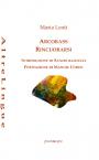 Arcorass_Rincuorarsi